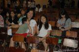 Expo Yapeyu 2011 4