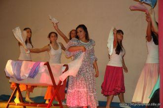 Expo Yapeyu 2011 43