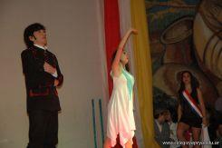 Expo Yapeyu 2011 55