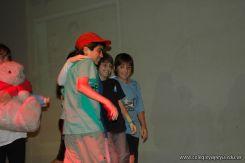 Expo Yapeyu 2011 67