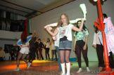 Expo Yapeyu 2011 71