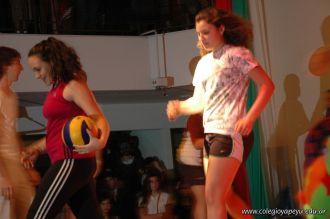 Expo Yapeyu 2011 98