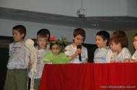 Expo Yapeyu de 1er grado 100