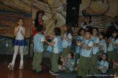 Expo Yapeyu de 1er grado 128