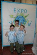 Expo Yapeyu de 1er grado 13
