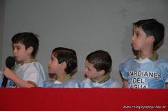 Expo Yapeyu de 1er grado 139