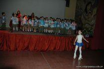 Expo Yapeyu de 1er grado 147