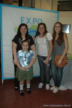 Expo Yapeyu de 1er grado 17