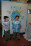 Expo Yapeyu de 1er grado 25