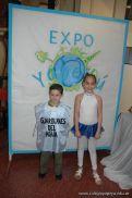 Expo Yapeyu de 1er grado 32