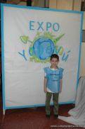 Expo Yapeyu de 1er grado 44