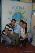 Expo Yapeyu de 1er grado 45