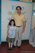 Expo Yapeyu de 1er grado 46