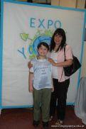Expo Yapeyu de 1er grado 47