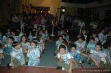 Expo Yapeyu de 1er grado 52