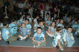 Expo Yapeyu de 1er grado 53