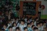 Expo Yapeyu de 1er grado 57