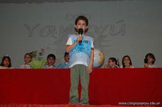 Expo Yapeyu de 1er grado 58