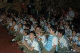 Expo Yapeyu de 1er grado 65
