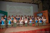 Expo Yapeyu de 2do grado 141