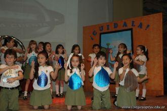 Expo Yapeyu de 2do grado 144