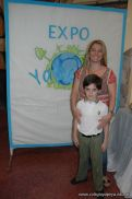Expo Yapeyu de 2do grado 16