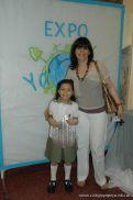 Expo Yapeyu de 2do grado 23