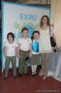 Expo Yapeyu de 2do grado 28