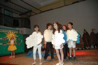 Expo Yapeyu de 3er grado 111