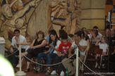Expo Yapeyu de 3er grado 31