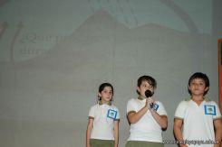 Expo Yapeyu de 3er grado 44
