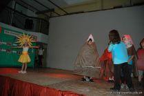 Expo Yapeyu de 3er grado 92