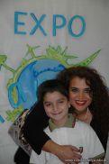 Expo Yapeyu del 2do Ciclo 11