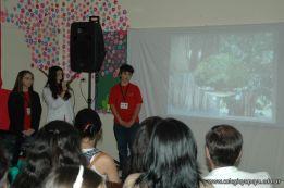 Expo Yapeyu del 2do Ciclo 112