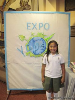 Expo Yapeyu del 2do Ciclo 115