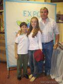 Expo Yapeyu del 2do Ciclo 138