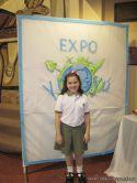 Expo Yapeyu del 2do Ciclo 140