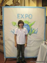 Expo Yapeyu del 2do Ciclo 148