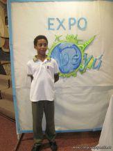 Expo Yapeyu del 2do Ciclo 156