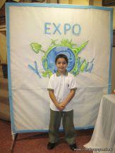 Expo Yapeyu del 2do Ciclo 157