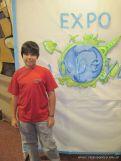 Expo Yapeyu del 2do Ciclo 161