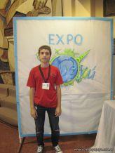 Expo Yapeyu del 2do Ciclo 163