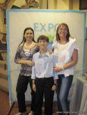 Expo Yapeyu del 2do Ciclo 171