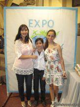Expo Yapeyu del 2do Ciclo 173