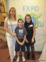 Expo Yapeyu del 2do Ciclo 174