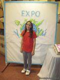 Expo Yapeyu del 2do Ciclo 177
