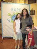Expo Yapeyu del 2do Ciclo 181