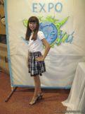 Expo Yapeyu del 2do Ciclo 182