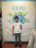 Expo Yapeyu del 2do Ciclo 190