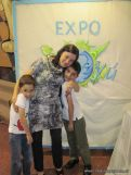 Expo Yapeyu del 2do Ciclo 191